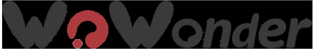 Bhim Chat Logo