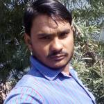 KHYALI KUMHAR Profile Picture