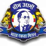 Bhim Army Profile Picture