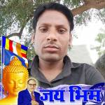 Sharwan Kp Profile Picture