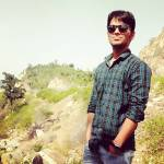 Praveen Waghela Profile Picture