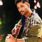 Kunal Lahare Profile Picture