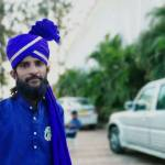 Amar Manda Profile Picture