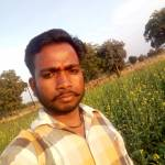 Vinod Meghwal Profile Picture