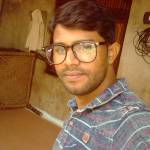 Shailendra Chaudhary Profile Picture