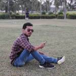 Manish Tundwal Profile Picture