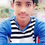 aayushborkhade Profile Picture
