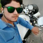 Shubham Ray Profile Picture
