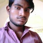 Chandu gaikwad Profile Picture