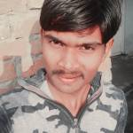 Chauhan Profile Picture