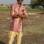 Ajay Bansode Profile Picture
