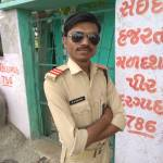 Dharam Chauhan Profile Picture