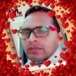 Mukesh Kumar profile picture