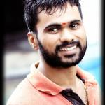 Akash Dongre Profile Picture