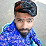 Sagar Kamble Profile Picture