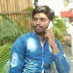 Vaman Ghuge Profile Picture