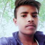 Shany Kumar Profile Picture