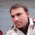 SUNIL SURYA Profile Picture