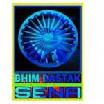 BHIMDASTAKSENA Profile Picture