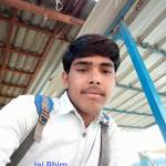 Naveen Grewal Profile Picture