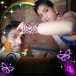 Malkhan Singh Profile Picture
