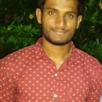 Prashanth Kashapaka Profile Picture