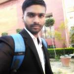 Abhay Kumar Profile Picture