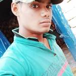 Santosh Ahirwar Profile Picture