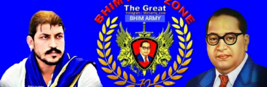bhimarmy_zone Cover Image