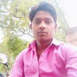 AJAY RAJ ANAND Profile Picture