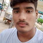 Ritik Khute Profile Picture