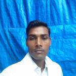 Amit Kumar Profile Picture