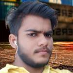 Abhishsholanki Profile Picture