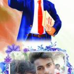 Aditya Raj Profile Picture
