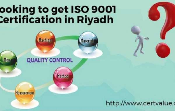 How ISO 9001 Certification in Oman is helpful to increase profit in Organization?