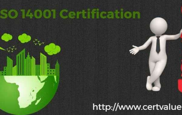 How to choose an ISO 14001 Consultants in Oman?