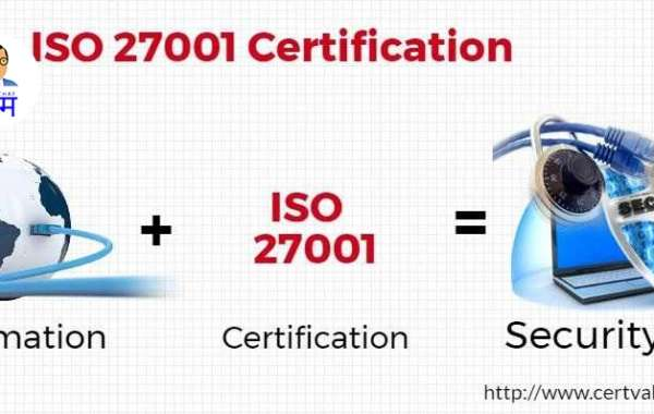 What to consider in security terms and situation for employees according to ISO 27001 in Bangalore