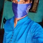 Atishpandey Profile Picture