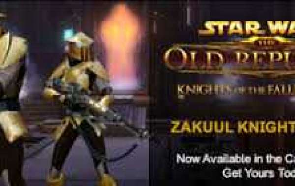 Buying Swtor Credits Best Service Providers Available Today