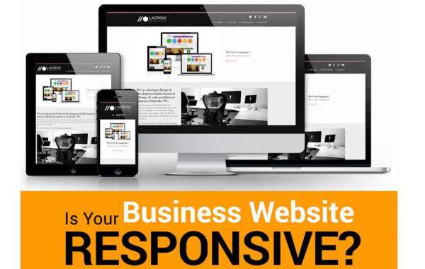 Responsive internet design vs apps for mobiles: that's high-quality to your enterprise