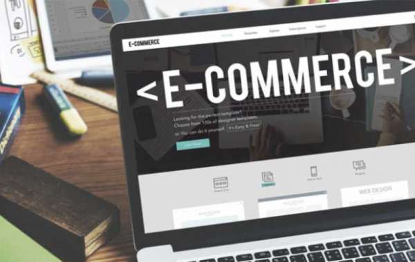 Ecommerce tendencies 2019: what to watch out for in web layout and digital marketing