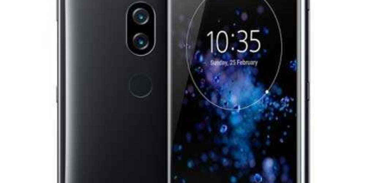 Sony Mobile Price in Bangladesh