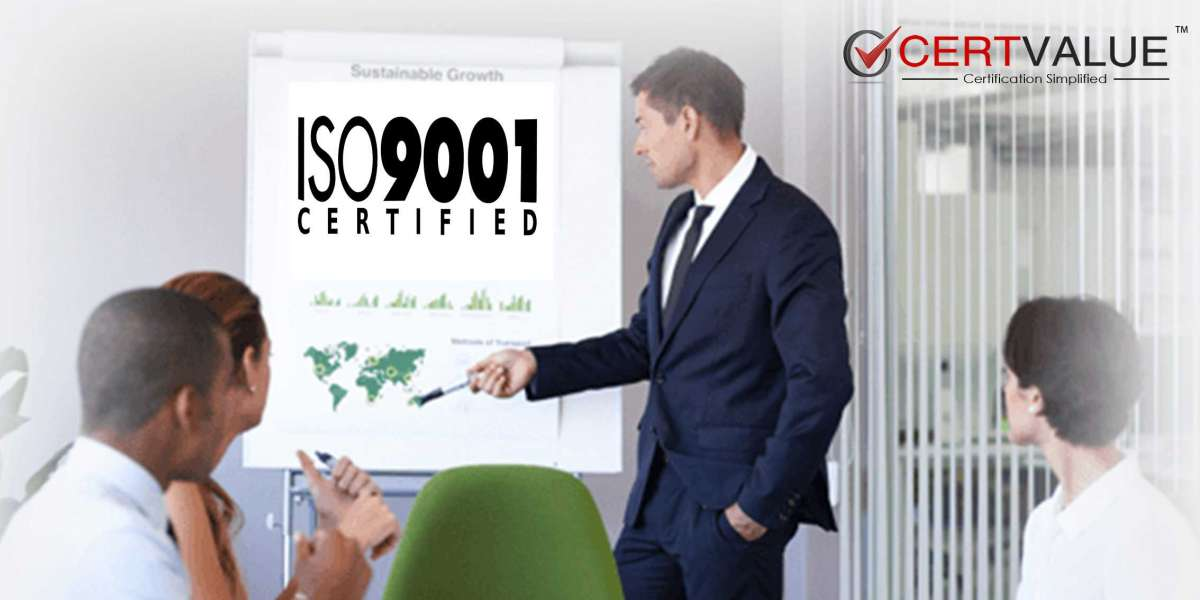 Can ISO 9001 certification be used for machine shops in Singapore?