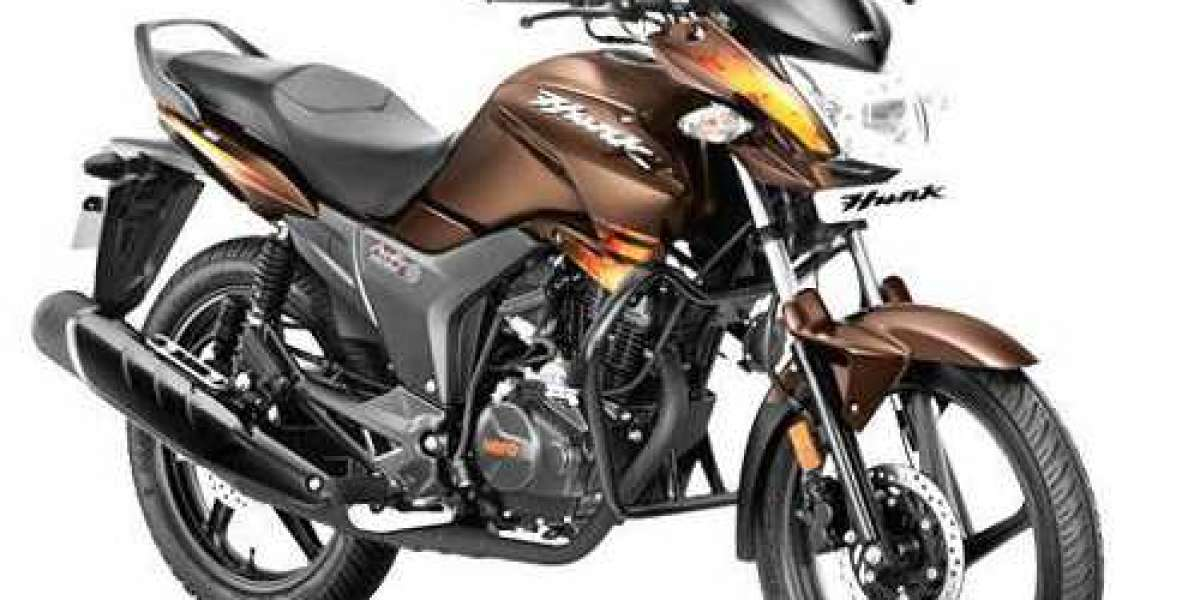 Hero Laptops are High in Demand: before Knowing Hero Bike Price in BD Pen Though its Information