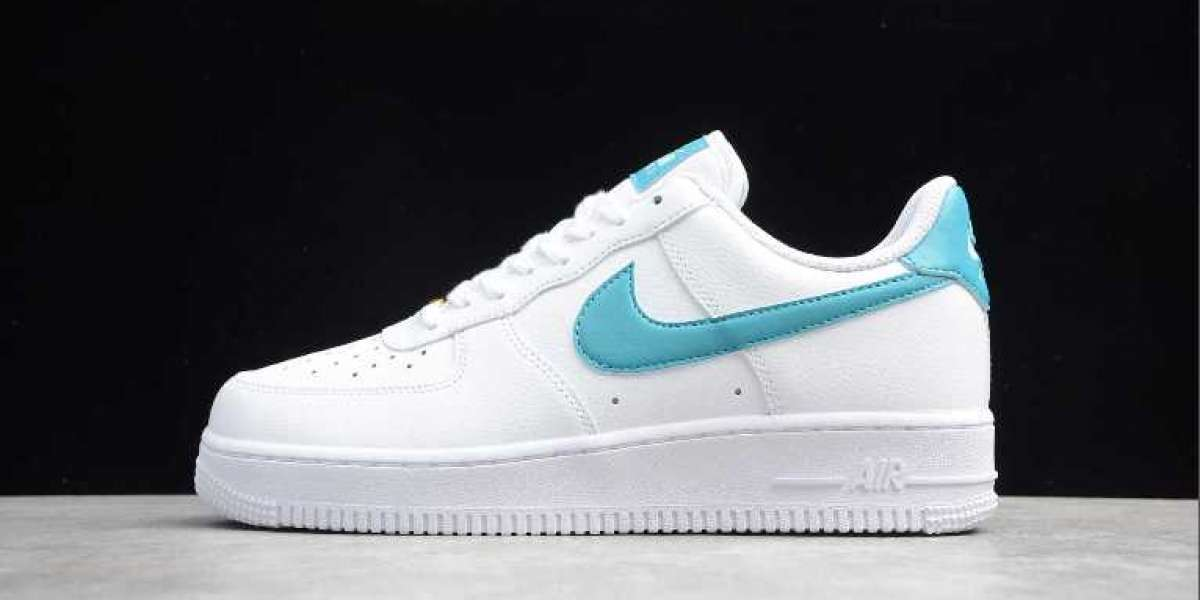 CW2657-001 Nike Air Force 1 Low Iridescent Snakeskin