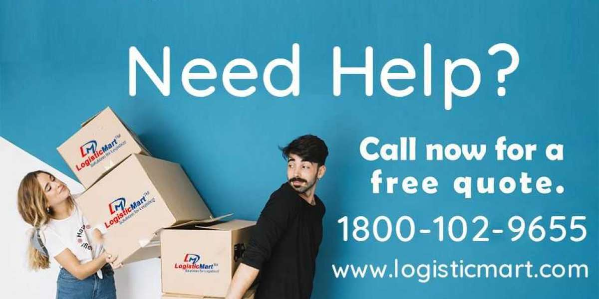 Tips to Choose Quintessential Packers and Movers in India