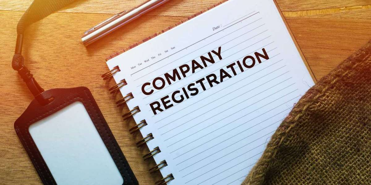 How to Get Company Registration in Bangalore?