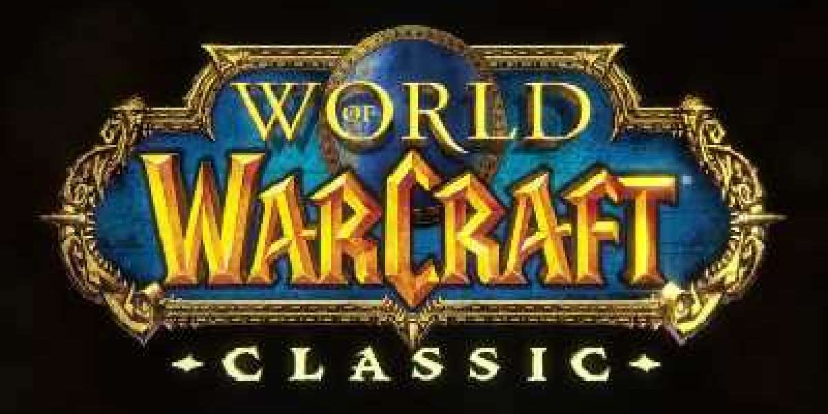 Direct the gold wow classic Dark Iron Dwarves as queen