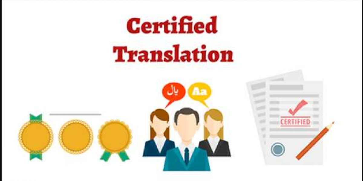 Importance Of Doing Certified Translation Services -Click-For-Translation