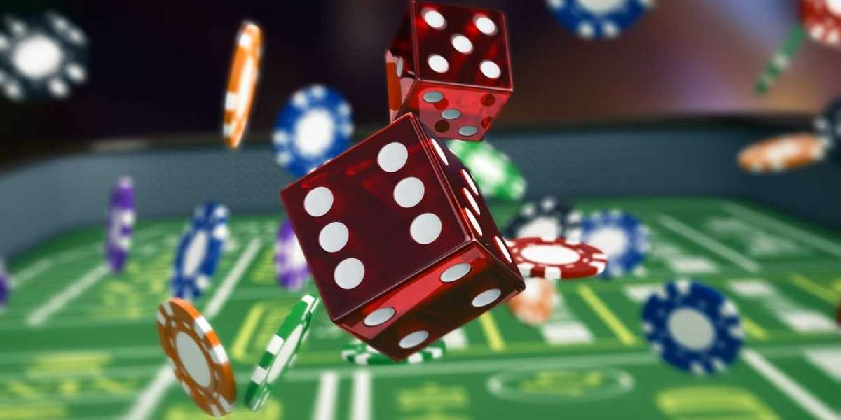 Where can I find the best casino bonuses?